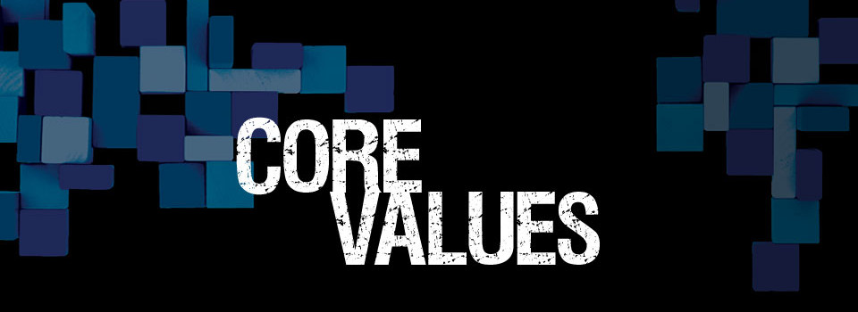 hook-core-values-960x350