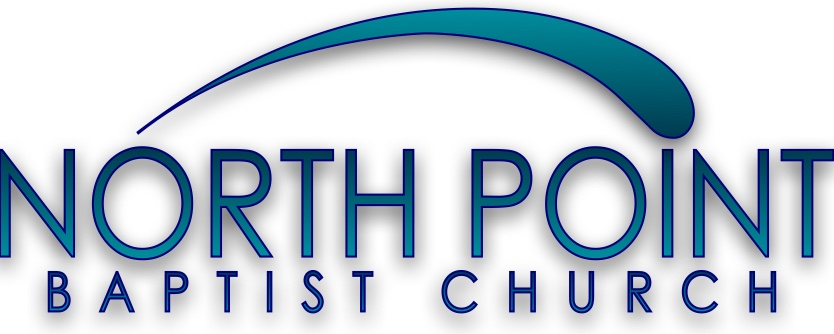 North Point Baptist Church